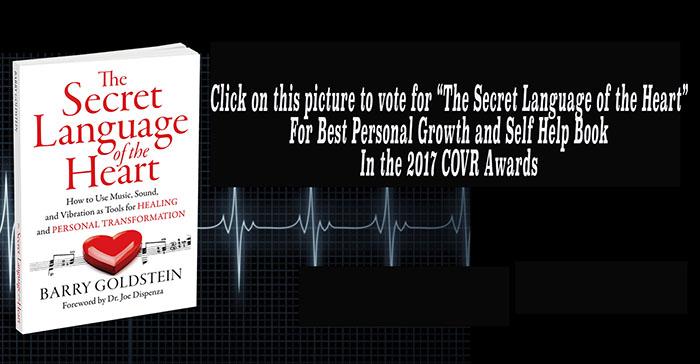 The Secret Language of the Heart FB2