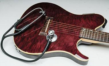 home_guitar