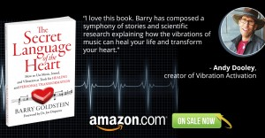 Facebook With Author Image